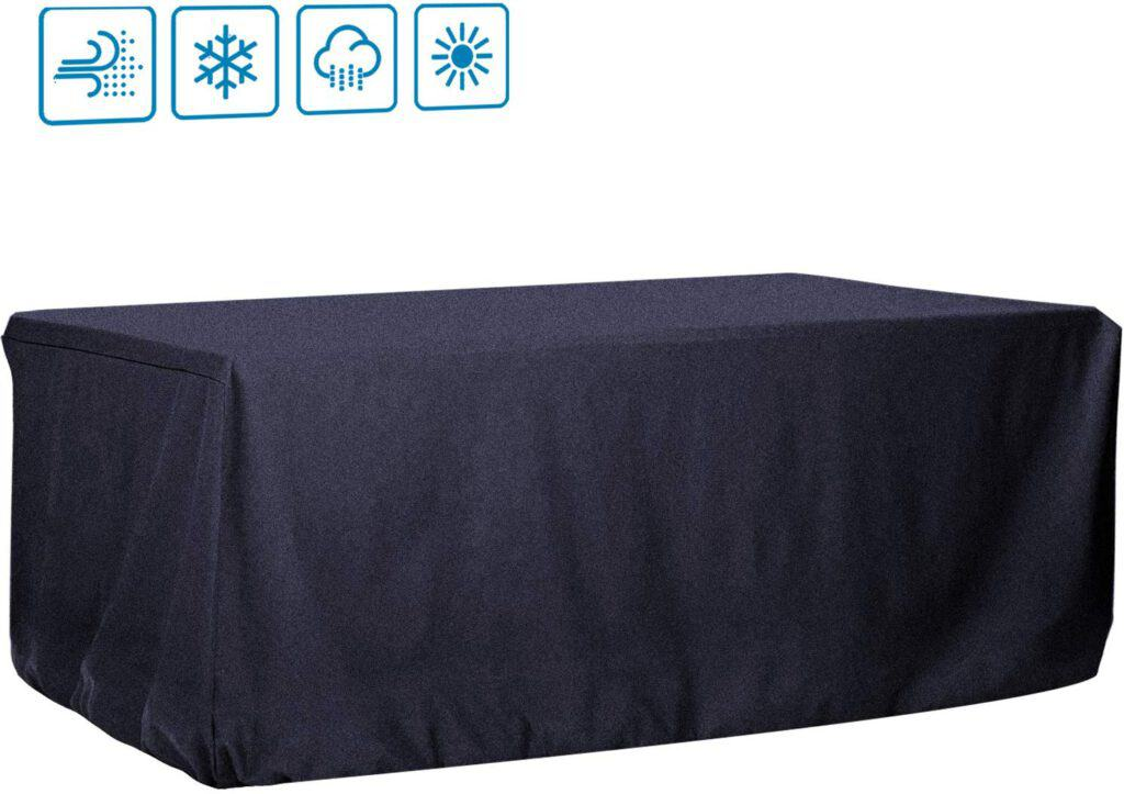 Onlyme Pool Billiard Table Cover, Heavy Duty and Waterproof