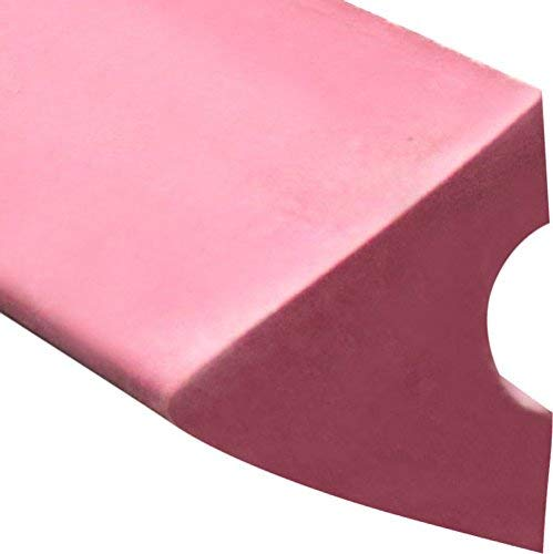K66 Rubber Bumpers Replacement Pool Table Rail Cushions